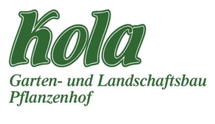 Kola Garten- und Landschaftsbau